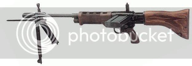 The Best Gun 2ce21a17