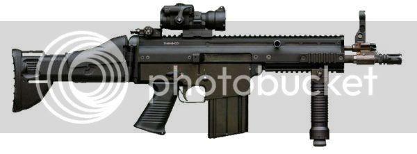 The Best Gun 5d49917d