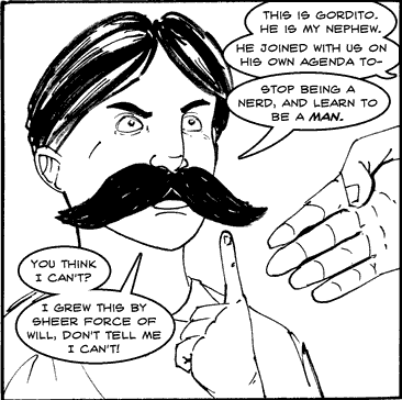 Funny or Intersting Pictures - Page 2 MustacheBandito