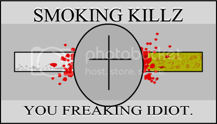 Funny or Intersting Pictures - Page 2 SmokingKillz