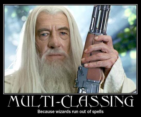 Funny or Intersting Pictures - Page 2 Multi-classing-poster