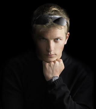 Kimi Räikkönen Tag-heuer-kimi-raikkonen-eyewear