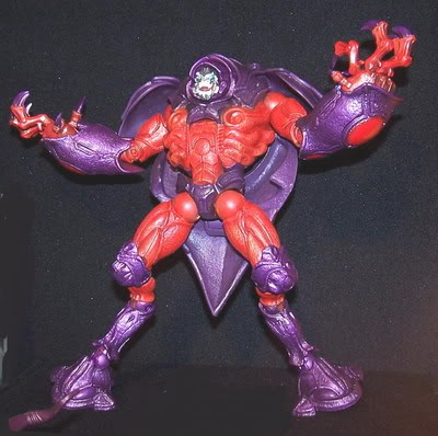ONSLAUGHT 100_6791