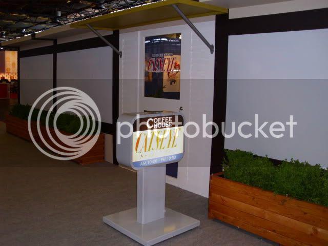 JAPAN EXPo (COMIC CON) du 1 au 4 juillet 2010 DSCI0005