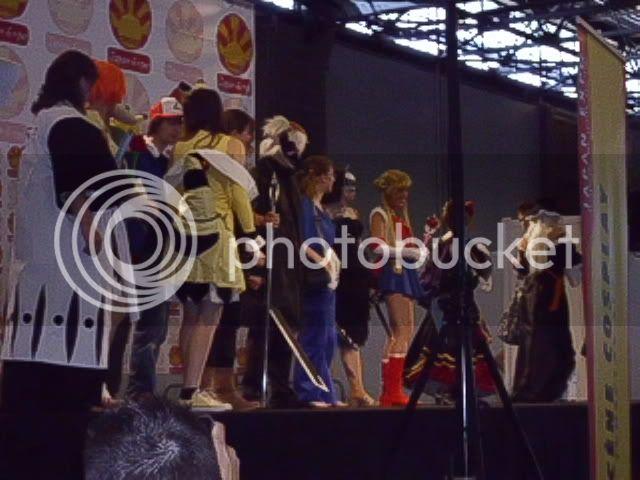 JAPAN EXPo (COMIC CON) du 1 au 4 juillet 2010 DSCI0052