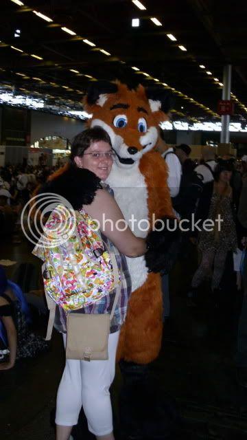 JAPAN EXPo (COMIC CON) du 1 au 4 juillet 2010 DSCI0057