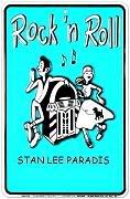 JUKE BOX DES MEMBRES....c'est du rock n roll !!!
