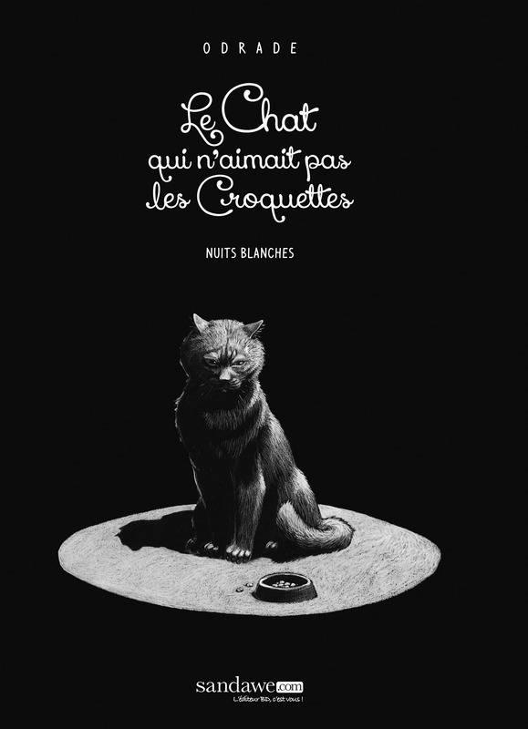 vos bandes dessinées  - Page 2 Couvle_chat_qui_n_aimait_pas_les_coquettes_zpspebq9p1w