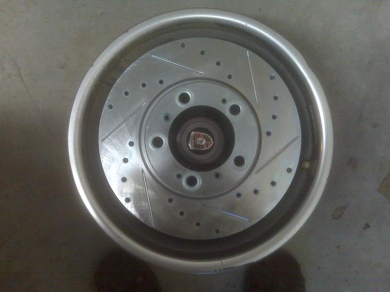 LS430 Big Brake Swap IMG00128