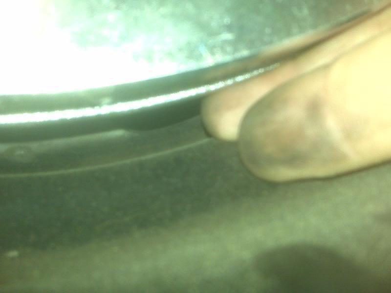 LS430 Big Brake Swap IMG00130