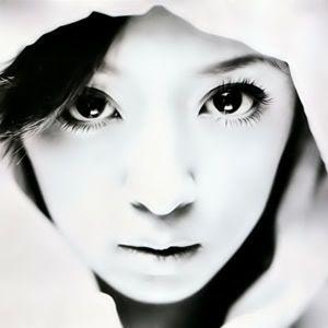 Ayumi Hamasaki *incompleto* 1999-01-01AyumiHamasaki-ASongforxx