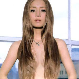 Ayumi Hamasaki *incompleto* 1999-11-10AyumiHamasaki-LOVEppears