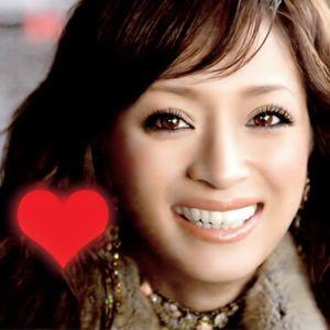Ayumi Hamasaki *incompleto* 2006-01-01AyumiHamasaki-missunderst