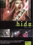 Hide X Japan Th_01b