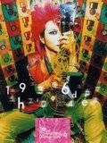 Hide X Japan Th_02f