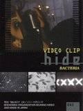 Hide X Japan Th_03b