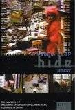 Hide X Japan Th_04b