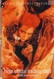 Hide X Japan Th_06f
