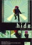 Hide X Japan Th_08b