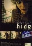 Hide X Japan Th_09b
