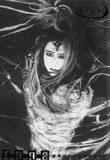 Hide X Japan Th_10f