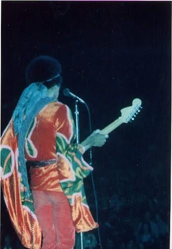 Boston (Boston Garden) : 27 juin 1970 B420b8dd6c976fd32b0cebc00991b9b0