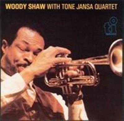 Woody Shaw - Woody Shaw With Tone Jansa Quartet (1985) Ef2368913b370d02f418cc075a1400a7
