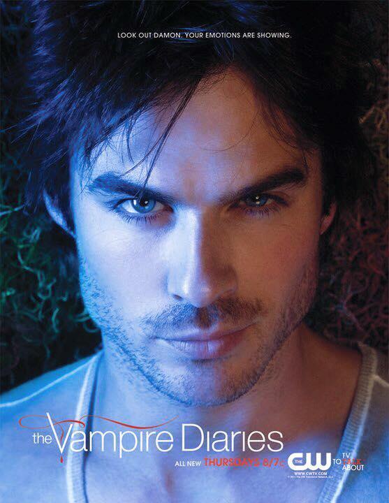 The Vampire Diaries /ვამპირის დღიურები #3 - Page 3 5a1239cb09aab311fd5d01710c0c1423