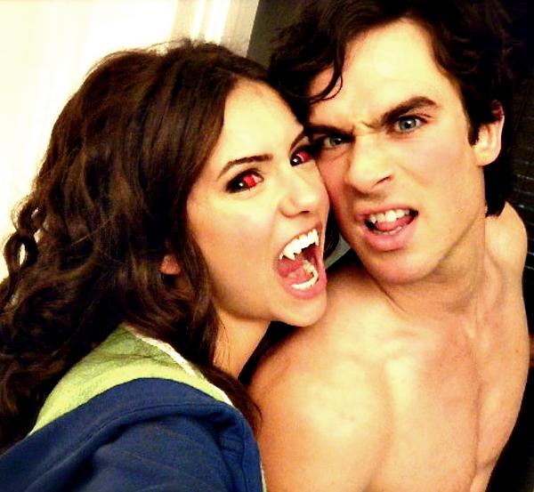 The Vampire Diaries /ვამპირის დღიურები #3 - Page 3 Eebe282865fca678b307385be452e677