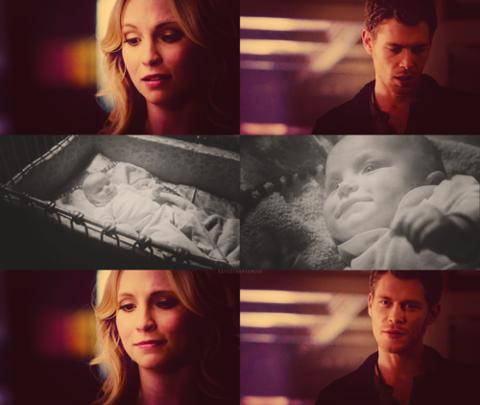 The Vampire Diaries /ვამპირის დღიურები #3 - Page 4 46d1daf4a4d7d9b84cb43bf93966ccfa