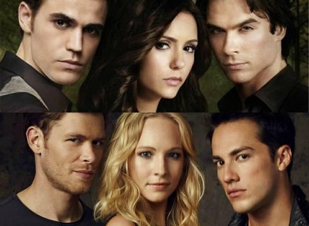 The Vampire Diaries /ვამპირის დღიურები #3 - Page 22 3a76299ecb81f93922c88ab8621465c8
