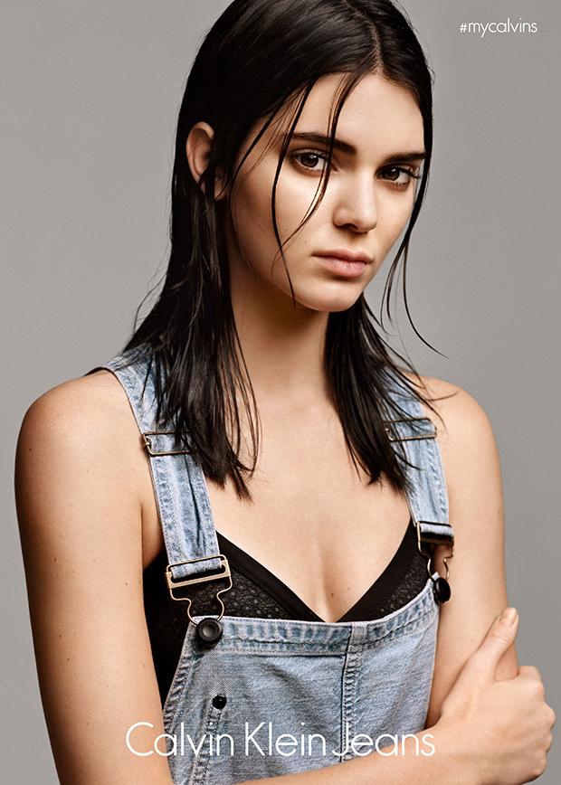 Kendall Jenner/კენდალ ჯენერი 90617fc8901cd00027355941b0799b90