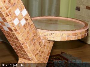 Все про мозаику Af2aa31ca3c7bcf4507b73ff8bba5819