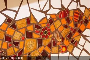 Все про мозаику 579ccad81a1a31f5bb59a5495b80f17d