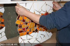 Все про мозаику Abc10ed6ae075c4830d09cfa71fb04c5
