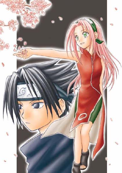 galeria sasuke x sakura Sasusaku2