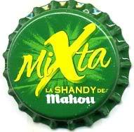 Calzado adecuado Mahou-mixta-02