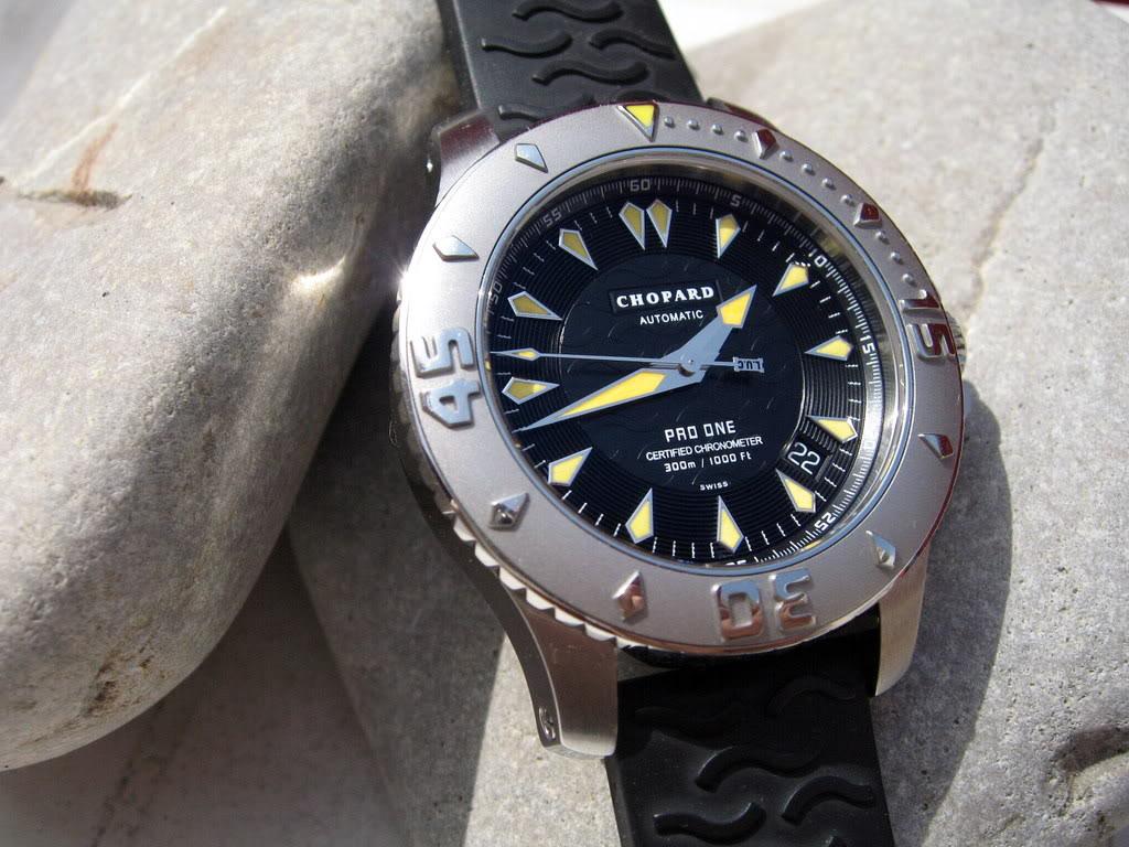 Quelles sont pour vous les plus belles montres de plongée ? - Page 4 IMG_0048