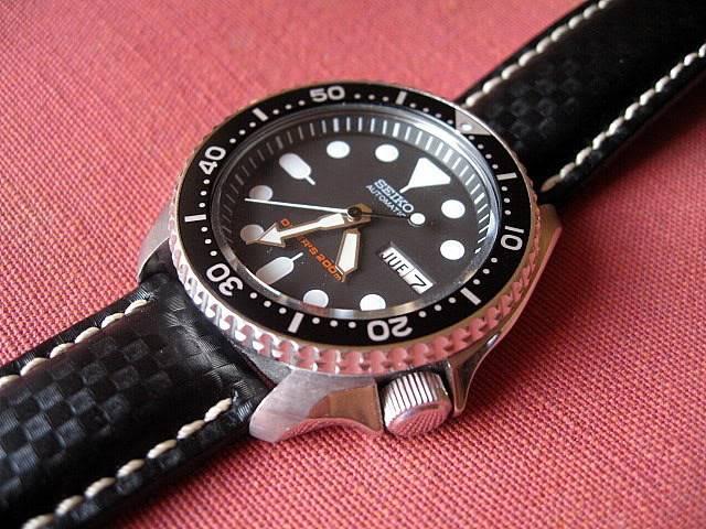 Feux de vos montres monté sur Carbon Hirsch - Page 2 IMG_0401