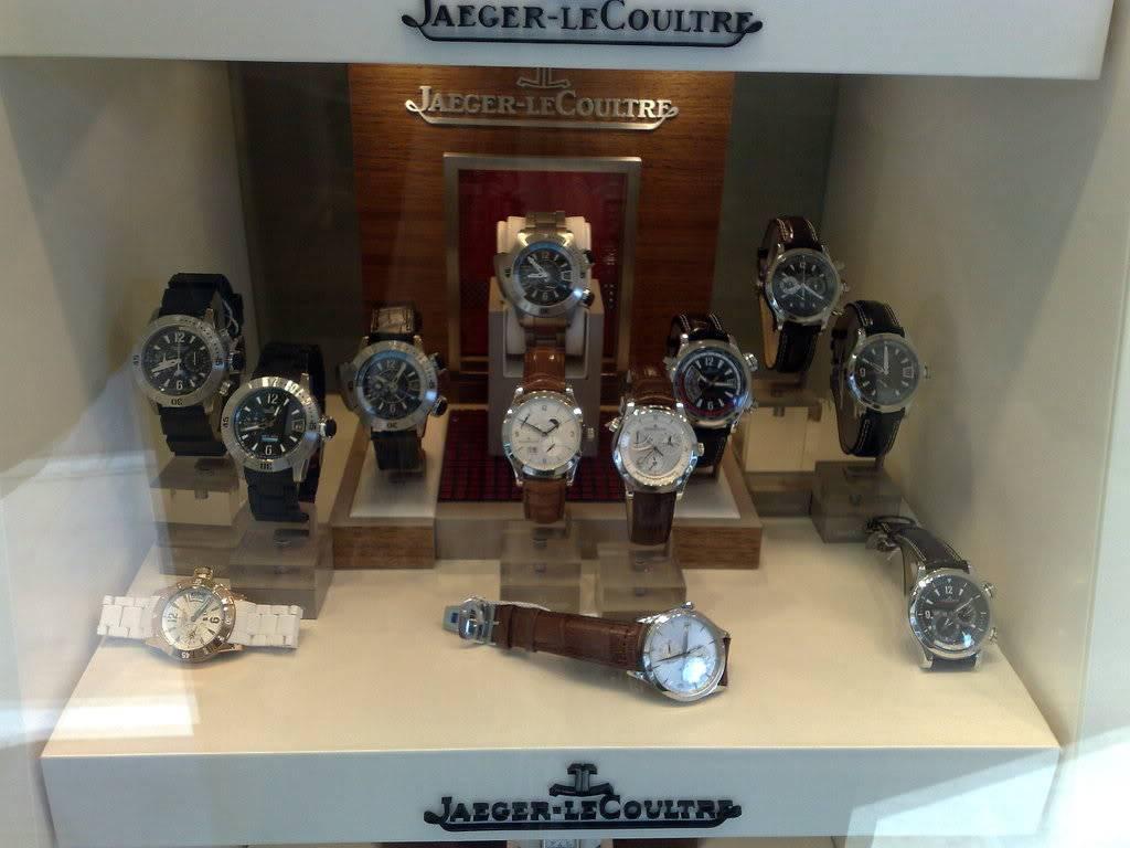 Je vous propose une petite ballade horlogère à Monaco ... 07032009369