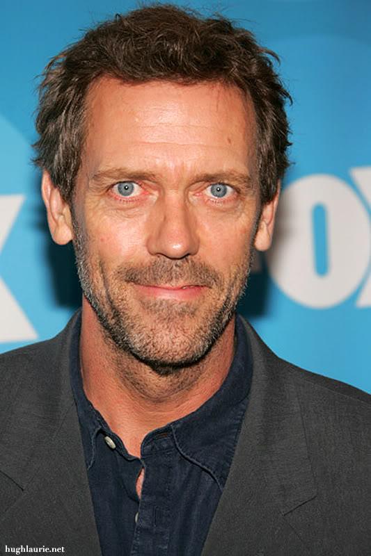 Hugh Laurie total Foxallstar05