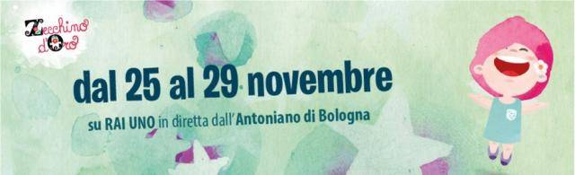 2014 - ZECCHINO D'ORO 57a Edizione Zecch_2014
