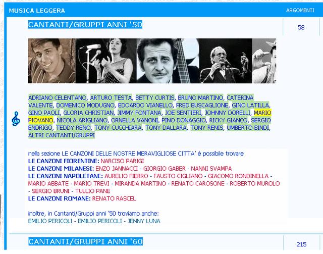 Modificare posizionamento dei forum in alcune delle sezioni della pagina principale - Pagina 4 Rich2