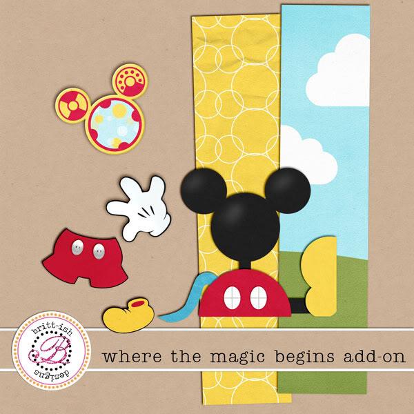 {Kits Digitais} Disney - Mickey, Minnie, Baby Disney - Página 2 Brittdes_wheretmb_AO_600