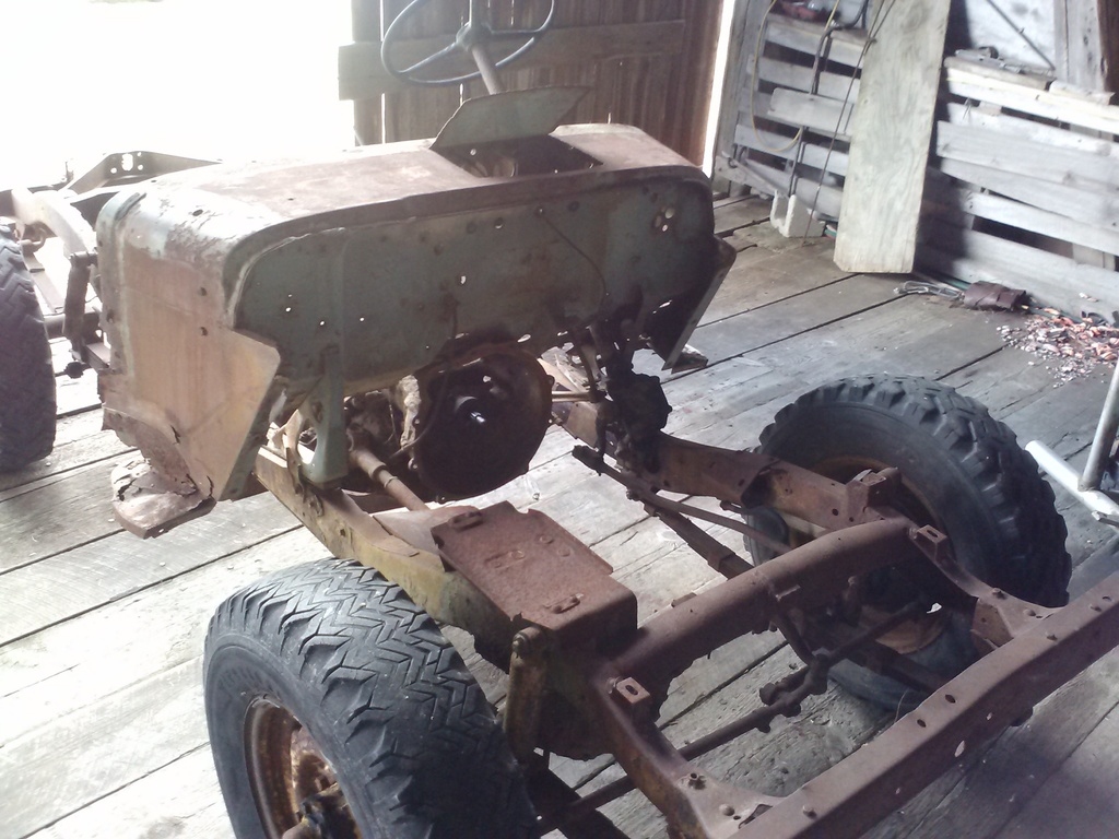 Mower powered jeep buggy! 0315151045_zpsbu6txxzl