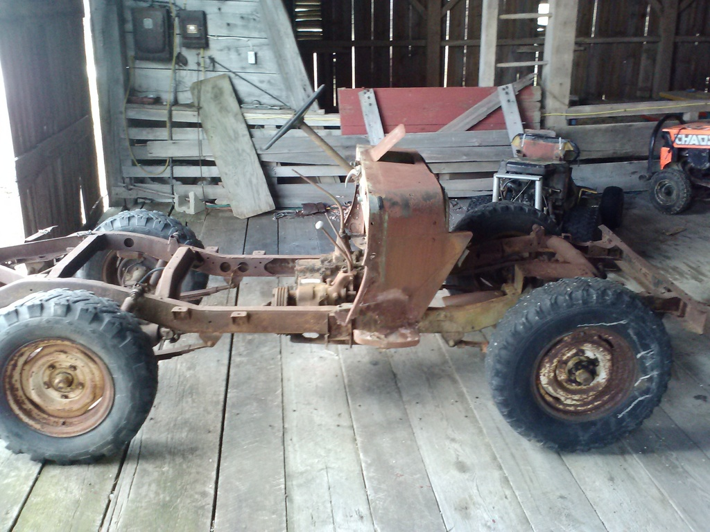 Mower powered jeep buggy! 0315151045d_zpsh1gc2twy