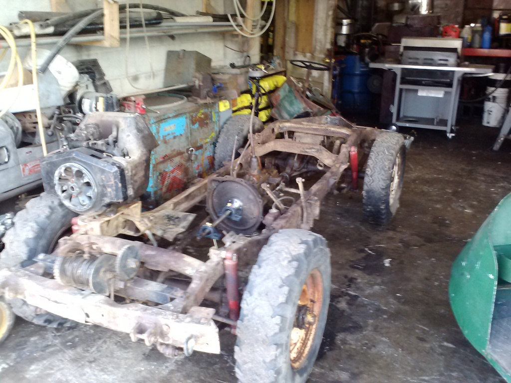 Mower powered jeep buggy! 0325151737b_zpsmwjbwiiw