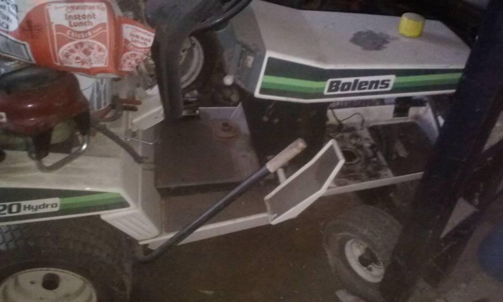 200mph lawnmower! 0317131928_zps30018fa0