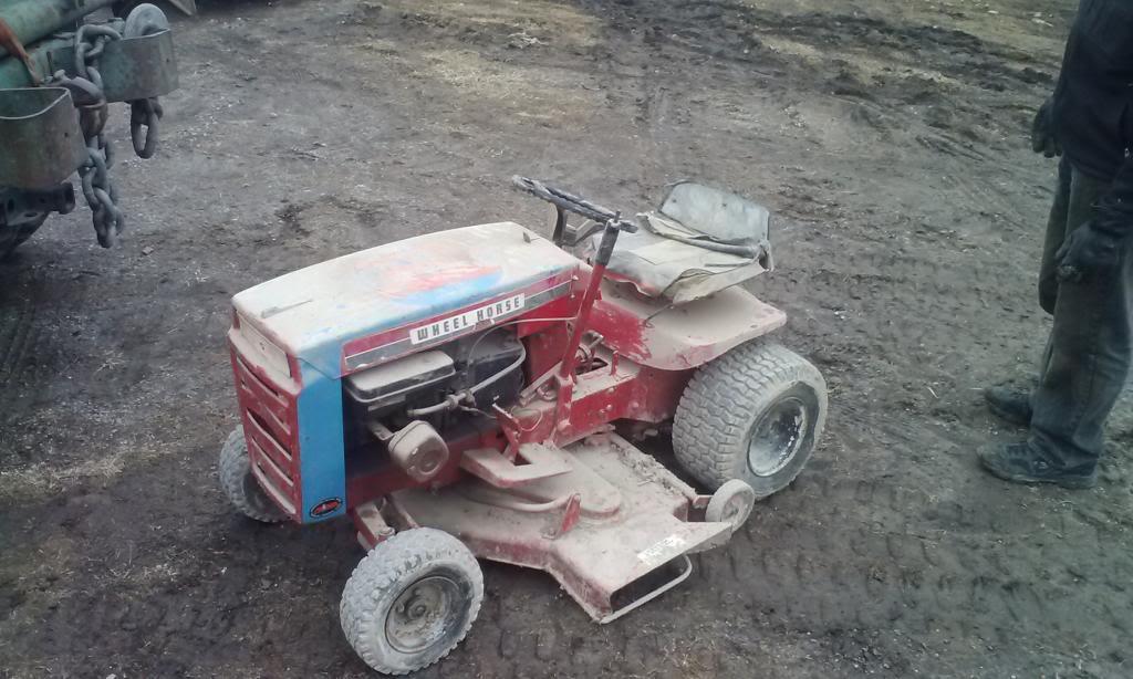 Wheelhorse CG7 0322141412_zps6966cfa5