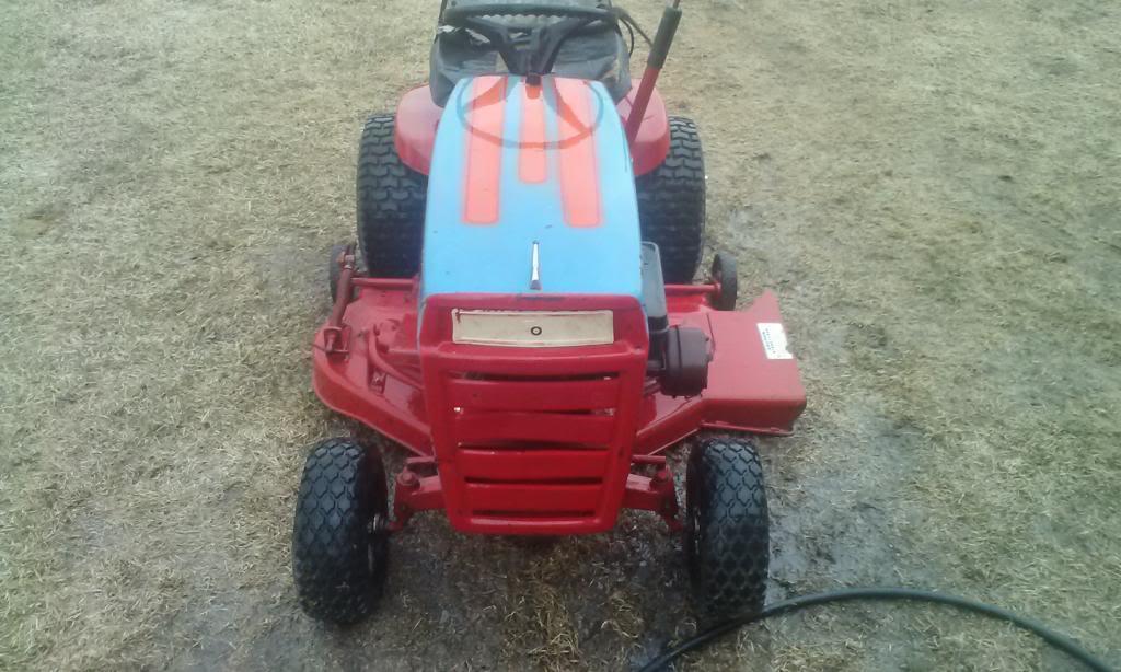 Wheelhorse CG7 0322141453c_zpsa81d74ba